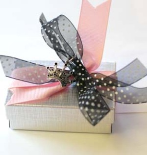 Gift_box_crown