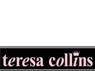 Teresa_logo_blog