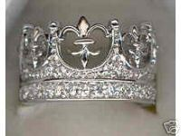Crown_ring