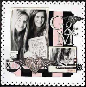 Bella_girl_g_m_layout