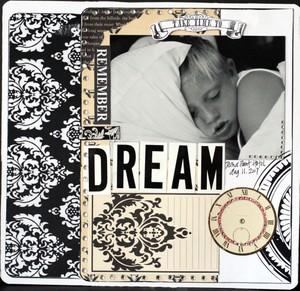 Damask_journalit_dream
