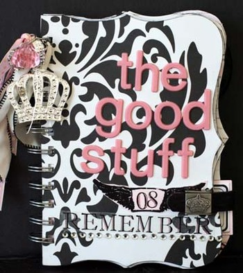 Damask_bella_girl_the_good_stuff_co
