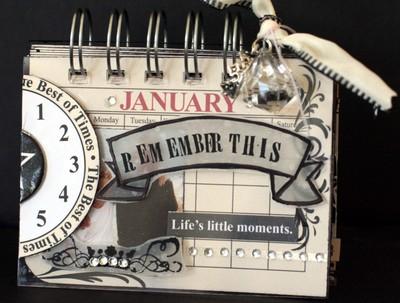 Calendar_full_view