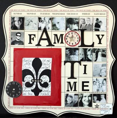 Journalit_family_life
