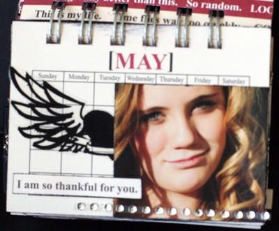 Calendar_may