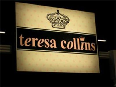 Cha_teresa_collins_lightbox