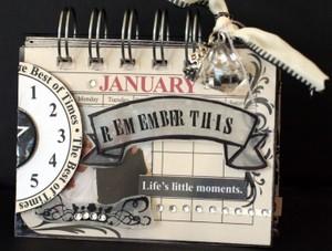 Calendar_full_view_2