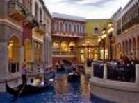 Venetian_hotel