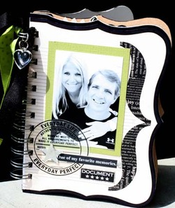 Everyday_life_diecut_march_class_we