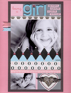 Amy_licht_layout