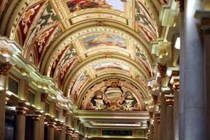 Vegas_venetian_ceiling