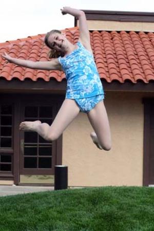Vegasmckay_in_air_jumping