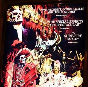 Vegasphantom_poster