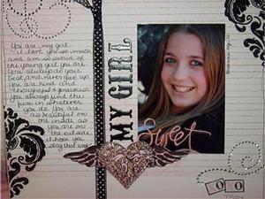 Bella_girl_yvonne_blair_layout