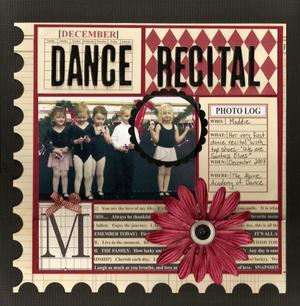 Dancerecital_liz_qualman
