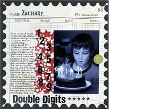 Double_digits_jenn_emch
