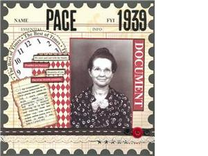 Pace_layout_by_susan_goetter