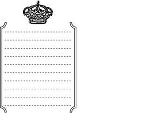 Crown_journal_8_stamp