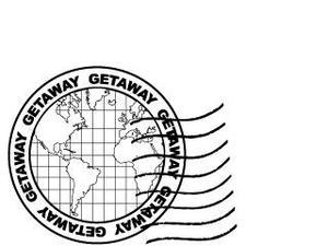 Getaway_stamp