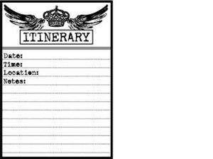 Itinerary_travel_stamp