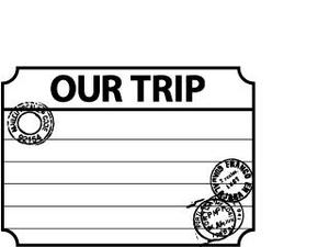 Our_trip_stamp