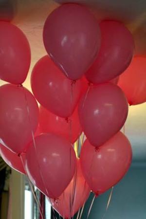 16_pink_balloons