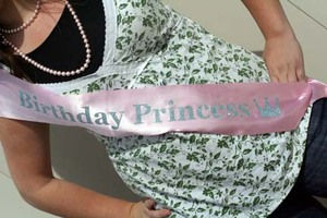 Birthday_sash
