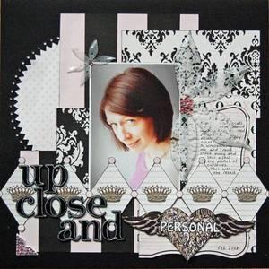Bella_girl_claire_wheatley_uk_class