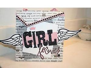 Netty_coleman_girl_forever_card