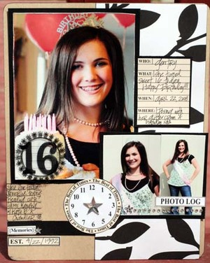 16_freckle_friends_layout