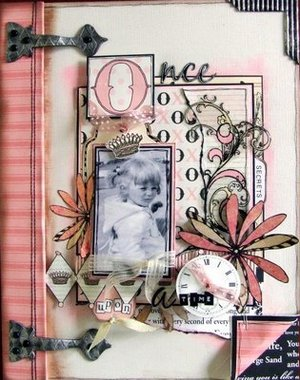 Once_upon_473_x_600