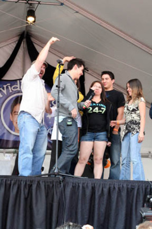 David_archuleta_5with_family