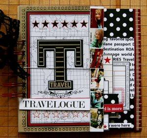 Jamies_travel_album_cover