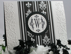Damask_invitation
