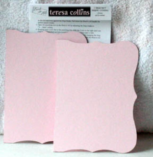 Pink_bracket_covers_prize