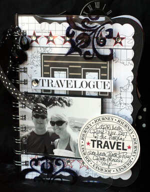Travelogue_class_cover
