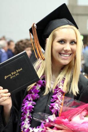 Taylor_graduated_diploma