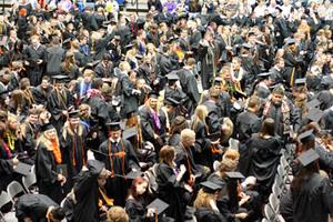 Taylor_graduation_class