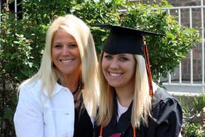 Taylors_graduation_day