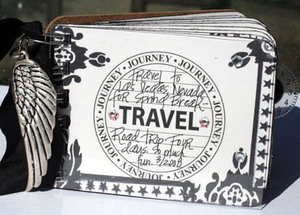 Mini_travel_journal_cover