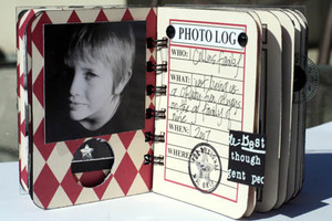 There_is_time_mini_book_view_3_ca_i