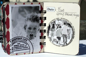 There_is_time_mini_book_view_5_ca_i