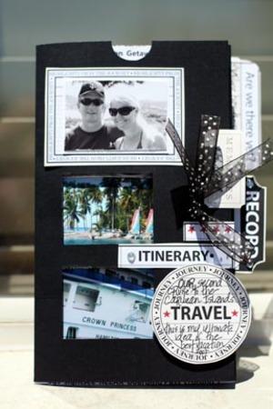 Travel_envelope_book_cover