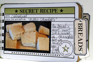 Family_fave_recipes_view_6