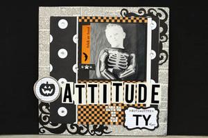 Halloween_attitude