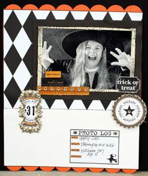 Halloween_crazy_witch