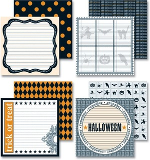 1spooktacular8x8papers