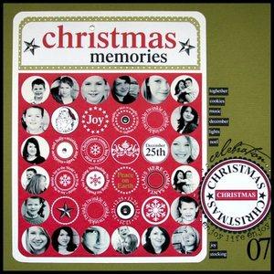 Tis_the_season_christmas_memoriesja