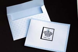 Baby_boy_tc_die_cut_envelopecard