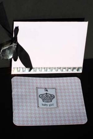 Baby_girl_tc_die_cut_envelopecard